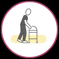 residencia-de-mayores-en-vitoria-gasteiz-accesibilidad-mercedarias-2